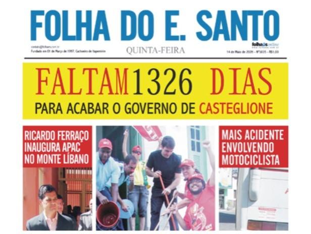 politica_folha_es