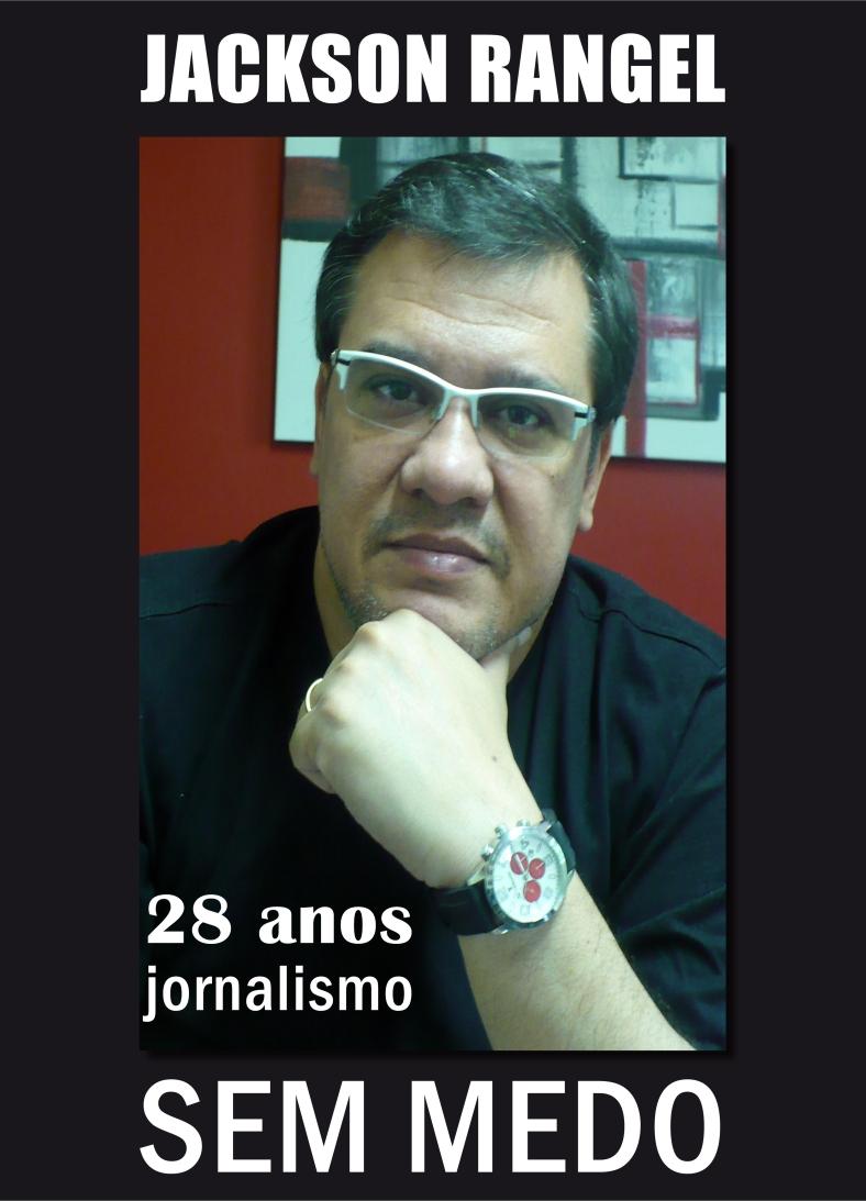 28_anos_de_jornalismo