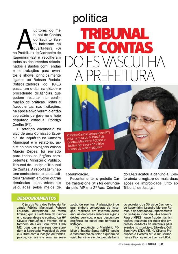 Revista.Folha.Edição.0815