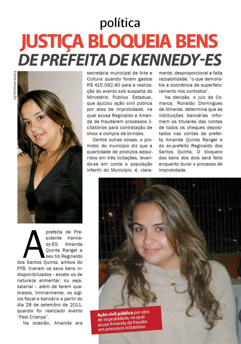 Revista.Folha.Edição.087