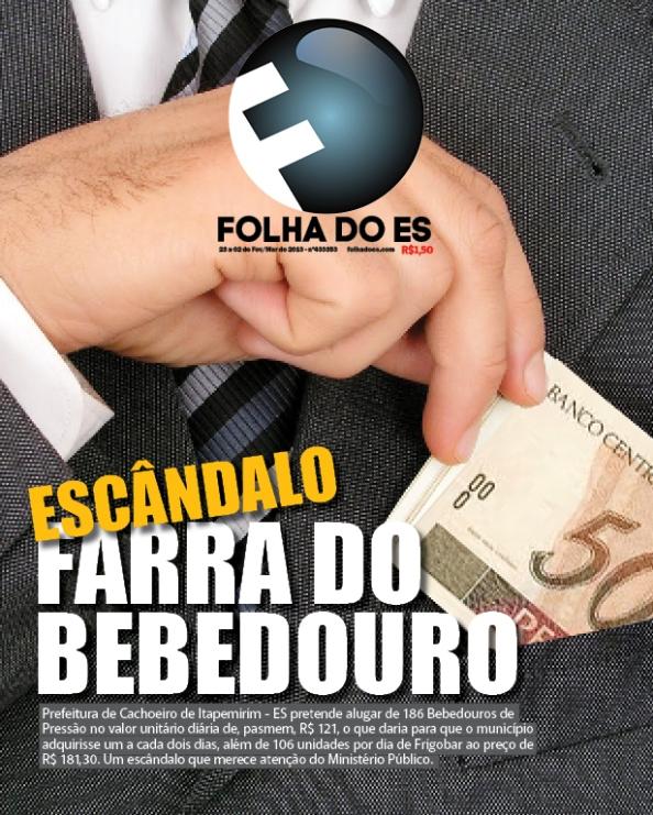 REVISTA_JORNAL_EDIÇÃO_6