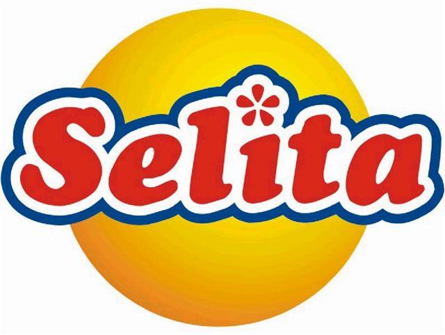Logomarca SELITA JPG