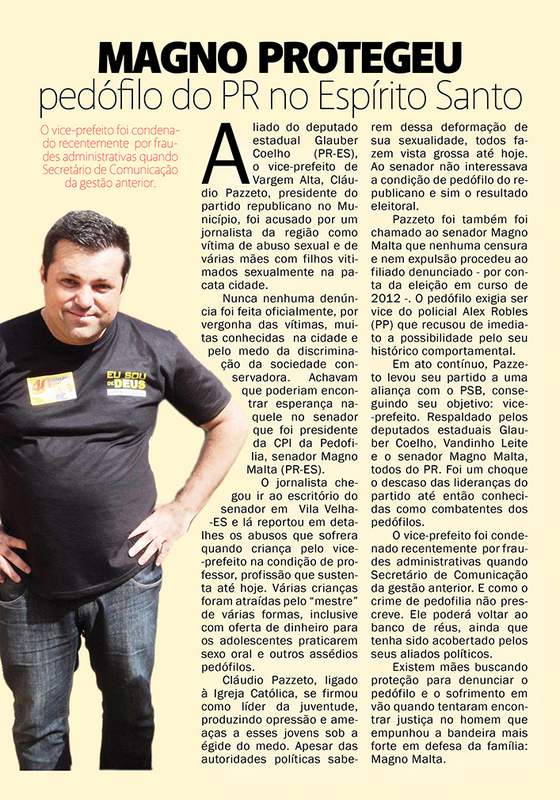 1-revista_folha_14-32.jpg