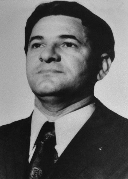 delvo_arlindo_perim_1967