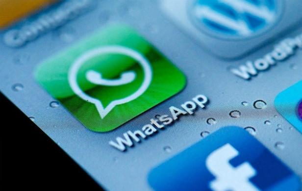 whatsapp-app-630