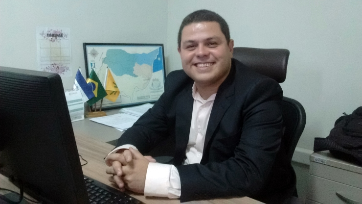 Thiago Pecanha Lopes.jpg