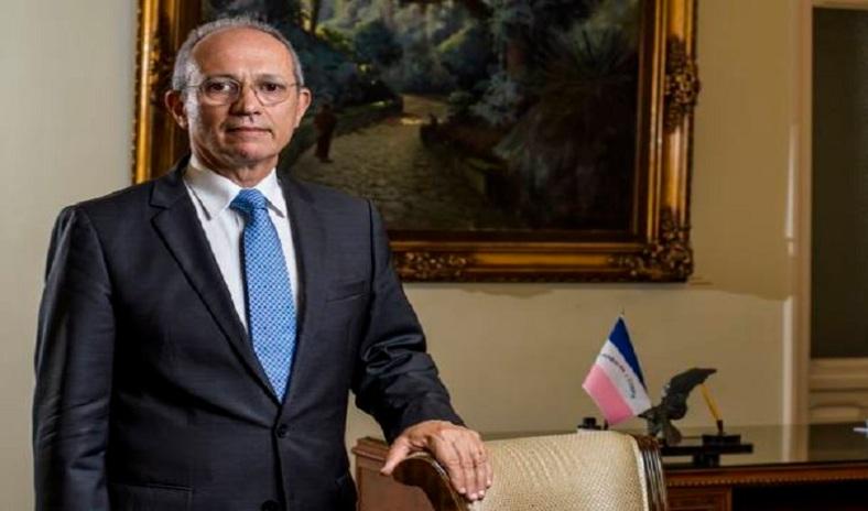 Governador-do-es