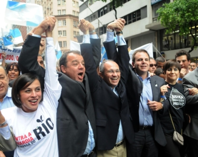 Sérgio-Cabral-e-Paulo-Hartung