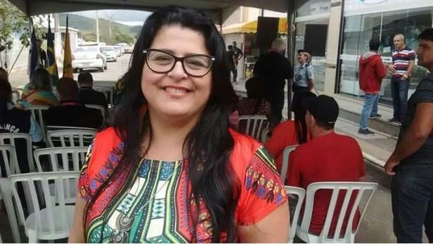 thumbnail_adrianapecanha