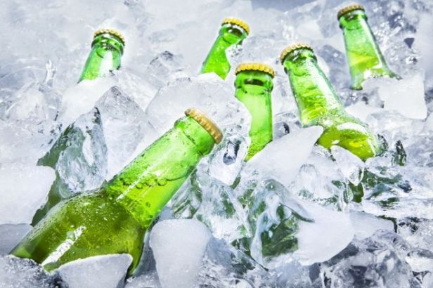 Gelar-cerveja-mais-rápido