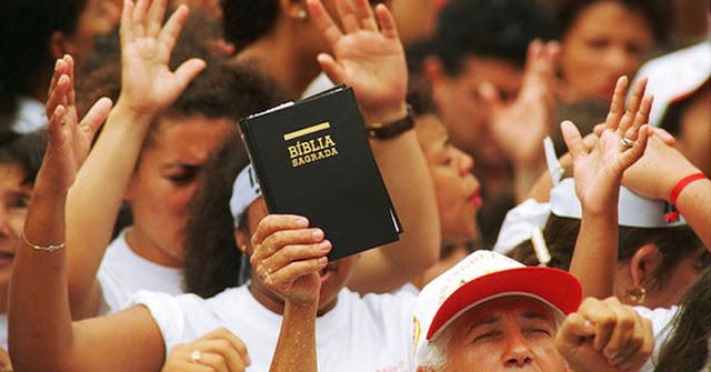 portada-biblia