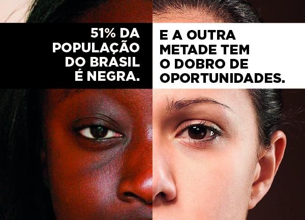 674_negromercado_