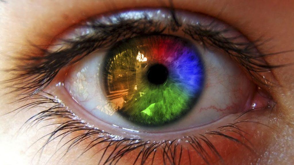 cores-raras-olhos-1024x576