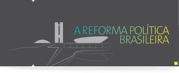 Proposta-de-Reforma-Politica-No-Brasil-12