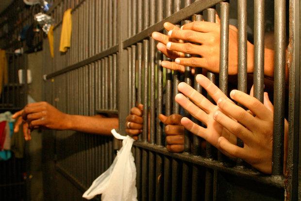 RTEmagicC_carceragem.jpg