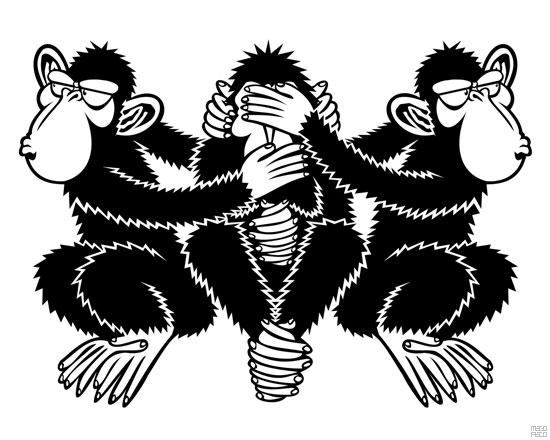 tres-macaco