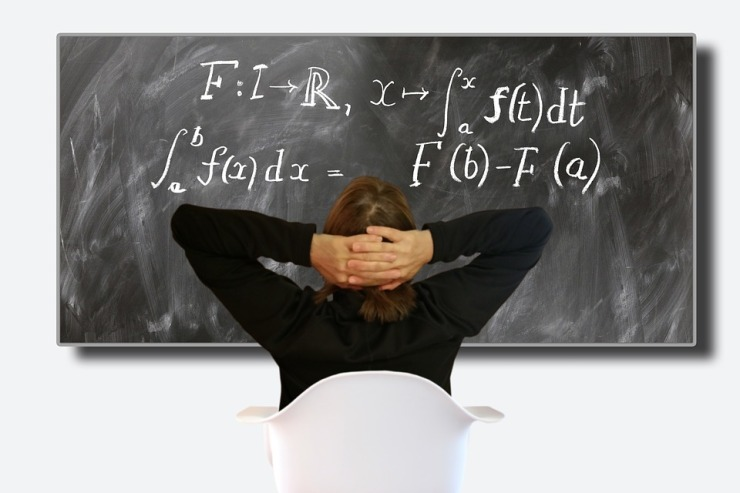 differential-calculus-2820657_960_720