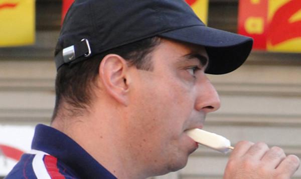 ex-prefeito-luciano-pereira-1