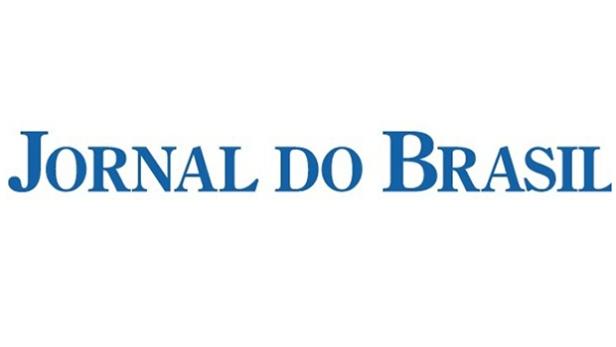 jornal-do-brasil-logo-reproducao