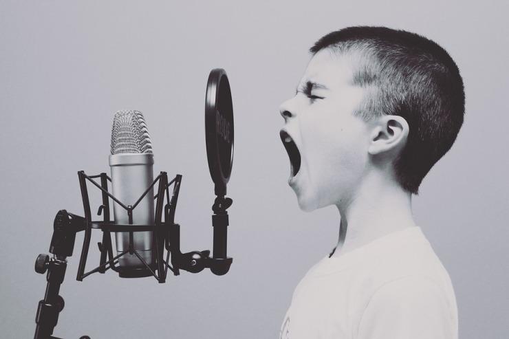microphone-1209816_960_720