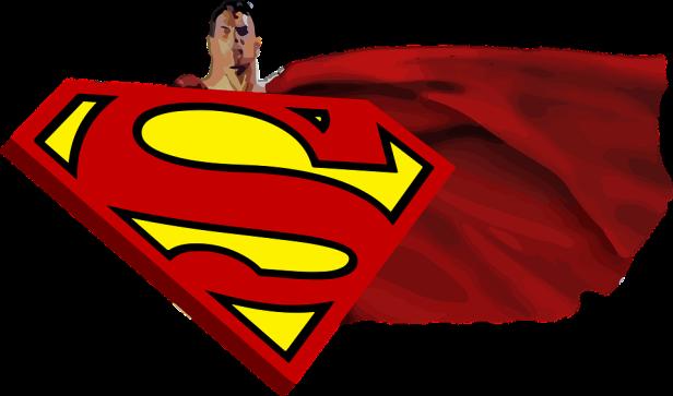 superman-1910709_960_720