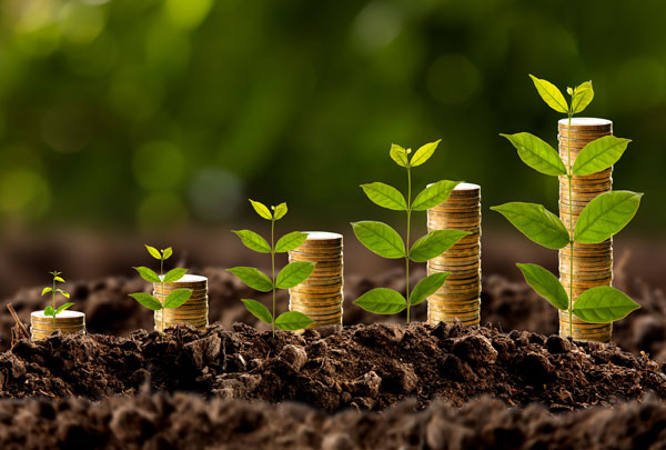 1708_moeda_dinheiro_financiamento_negocio_3