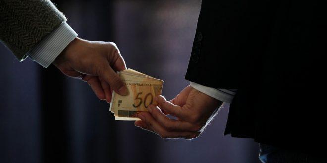 Corrupção-660x330