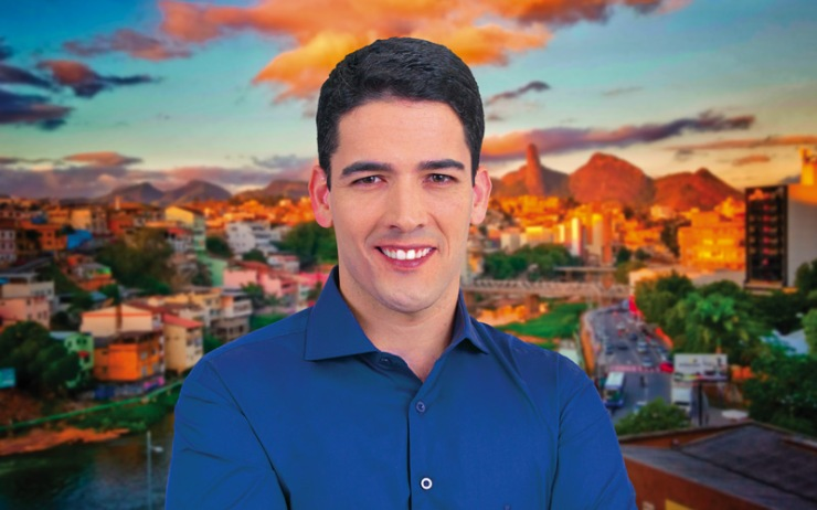 Victor-Coelho